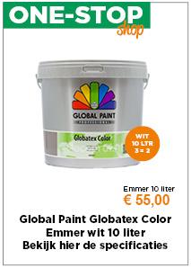 Globatex global paint