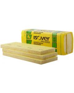 Isover Comfortpanel 140mm Rd 4,10 1500x600mm pak 3p. 2,7m2