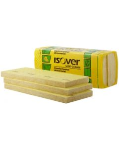 Isover Comfortpanel 120mm Rd 3,50 1500x600mm pak 4 pl. 3,6m2