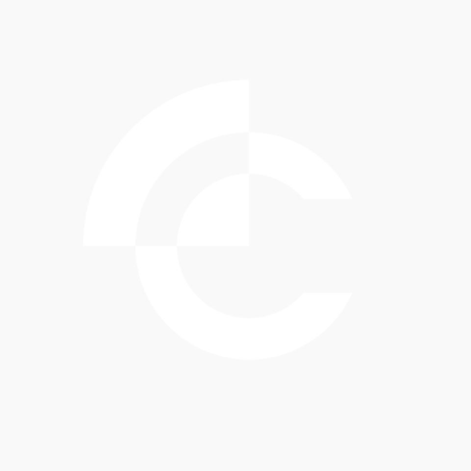 Kruisheng licht 400mm 35x2mm