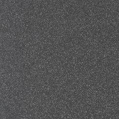 Rako Vloertegel Rio Negro 298x298mm 1,09m²/ds