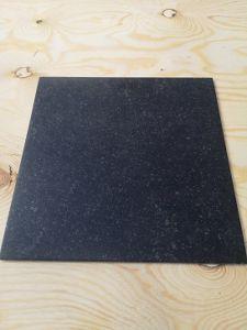 DJ Vloertegel Bleu Home Black 450x450mm 1,42m²ds