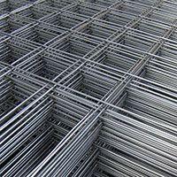 Cementdekvloerengaas 2mm 50x50mm 2,000 x 1,000 m