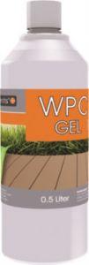 Elements WPC gel 0.5 liter