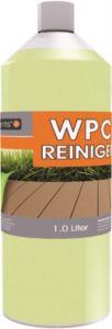 Elements WPC reiniger 1 liter