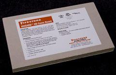 Firestone Isogard CoverBoard 12,7mm 2250x1220mm