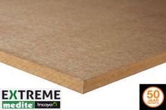 Mdf Board FSC Medite Tricoya 18mm 3,050 x 1,220 m