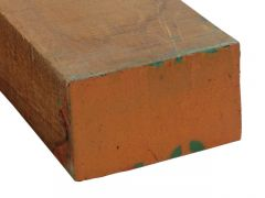 Meranti Ruw PEFC 105 x 155 mm