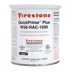 Firestone RubberCover QuickPrime Plus 950ml