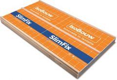 Slimfix 3-3 L Rd 3.5 4,000 x 1,020 m.jpg