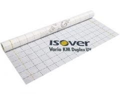 Vario KM Duplex UV Folie 150x4000cm.jpg