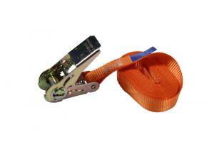 LOADLOK ratelgesp Spanband M/Ratel 5.00 800