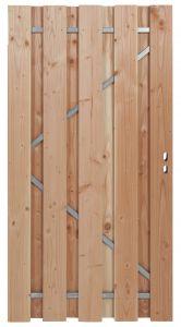 133064 Douglas frame deur ruw universeel 180 x 100cm.jpg