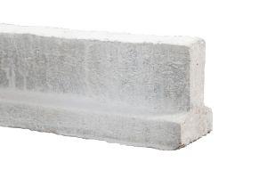 Betonbalk Type T29 4,5mtr.jpg