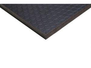 Betonplex Berken HexaDeck FSC 12mm 1,250 x 2,500 m
