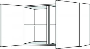 Bovenbouwkast 90 cm Bribus.jpg