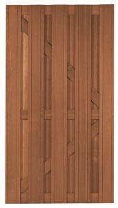 CarpGarant Deur Hardhout recht verticaal plank 15 mm 180x100 132956.jpg