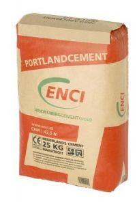Enci Portland A CEM I 42,5 N 25kg.jpg