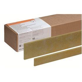 Fermacell Minerale Wol Randstrook 30x10x1000mm.jpg