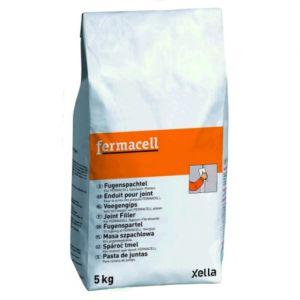 Fermacell voegengips 5 kg.jpg