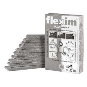 Flexim Grijs 20 liter.jpg