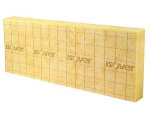 Isover Comfortpanel 140 Rd 4,10 1500x600mm 3pp paneel