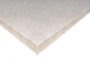 Inncempro Cementvezelplaat 12mm 2,600 x 1,250 m
