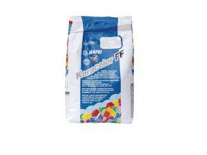 Keracolor FF - ALU Voegmortel 130 jasmijn  5kg