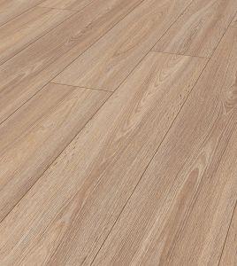 Kliklaminaat Variostep Classic V4 8199 Desert Oak 9 planken 1285x192x8mm 2,22 m2