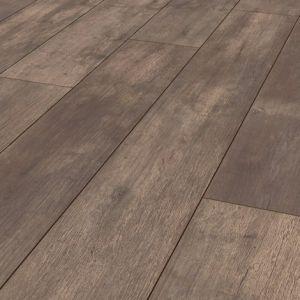 Kliklaminaat Variostep Classic V4 K066 Relic Oak 9 planken 1285x192x8mm 2,22 m2