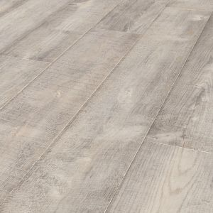 Kliklaminaat Variostep Classic V4 K277 Beatnik Oak 9 planken 1285x192x8mm 2,22 m2