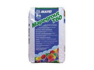 Mapegrout Ondersabelingsmortel T60 25kg