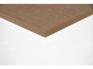 Mdf Board PEFC 12mm 3,050 x 1,220 m