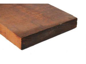 Meranti Ruw PEFC 46 x 255 mm