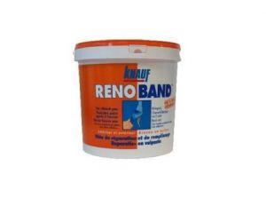 Knauf Renoband 4 ltr