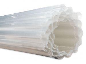 Polyester Golfrol 2.50 m hoog 76-18.jpg