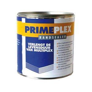 Primeplex Randsealer 750 g