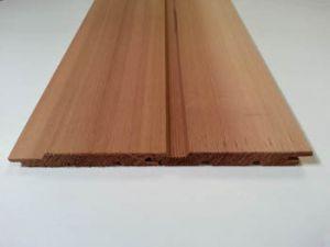 Red Cedar Schroot PEFC 012 x 085 mm
