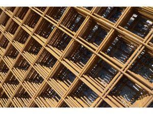 Staalmat PS 188 A  6mm Maas 150x150mm 3,000 x 2,000 m.JPG
