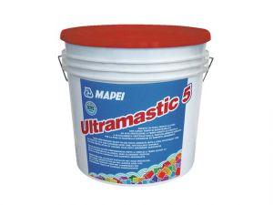 Mapei Ultramastic 5 Pastalijm 16kg