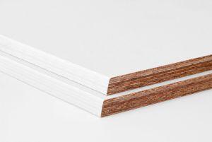 Uniprime FSC garant boeistroken18mm 4,000 x 0,300