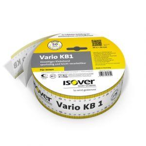 Vario KB1 tape 60x40000 mm