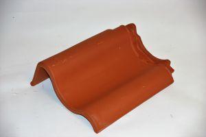 Wienerberger Koramic Gevelpan Links OVH Natuurrood 100908.jpg