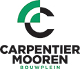 logo carpentiermooren